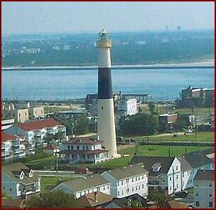 absecon lighthouse atlantic city