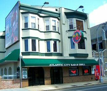 atlantic city bar and grill