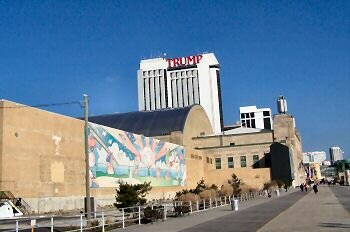Atlantic city casino entertainment is pechanga casino