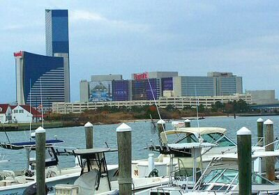Harrahs hotel and casino in /atlantic /city car casino hire italy