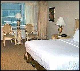 Trump S Taj Mahal Atlantic City Hotel Amp Casino