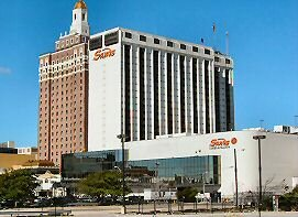 Sands hotel and casino atlantic city sunday times casino royale review