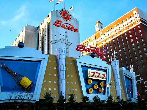 Atlantic casino city resort sands free video poker casinos online games