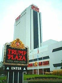 Trump Plaza Atlantic City Hotel Amp Casino